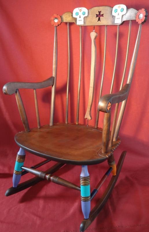 2014 chair affair nw furniture bank tacoma wa for Furniture bank tacoma