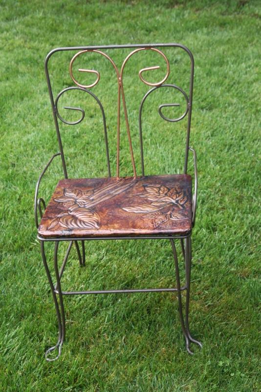 2015 chair affair nw furniture bank tacoma wa for Furniture bank tacoma