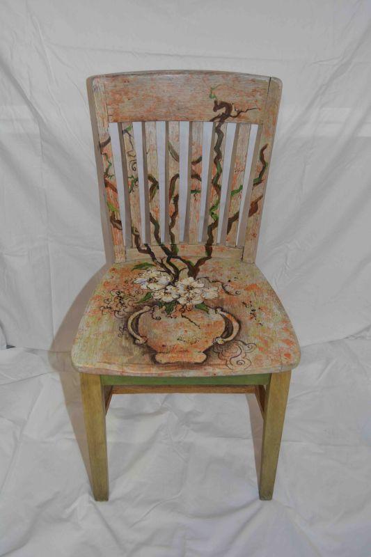 2016 Chair Affair Nw Furniture Bank Tacoma Wa