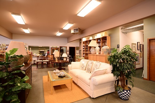 Hope Furnishings New Amp Used Consignment Store In Tacoma