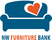 Follow Us. Copyright © 2018 NW Furniture Bank ...