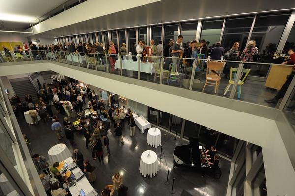 2013 chair affair nw furniture bank tacoma wa for Furniture bank tacoma